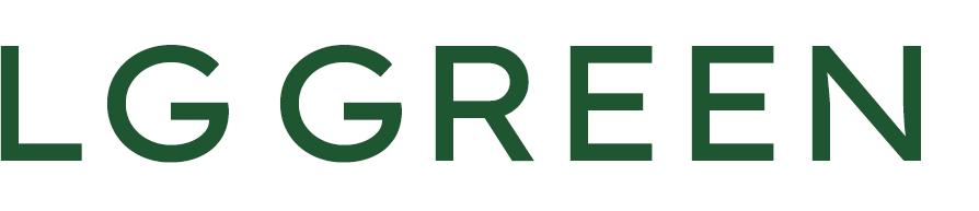 LG Green